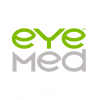 eyemed square